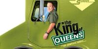 Un gars du Queens (The King of Queens)