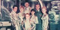 Perdus dans l'espace (Lost In Space (1965))