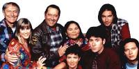 Bienvenue en Alaska (Northern Exposure)
