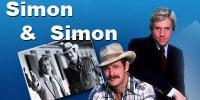 Simon et Simon (Simon & Simon)