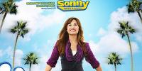 Sonny (Sonny with a Chance)