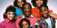 Cosby Show (The Cosby Show)
