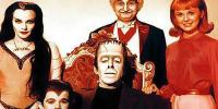 Les Monstres (The Munsters)
