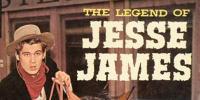 Jesse James (The Legend of Jesse James)