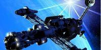 Virtuality : Le voyage du Phaeton (Virtuality)