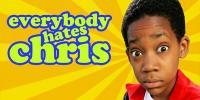 Tout le monde déteste Chris (Everybody Hates Chris)