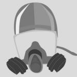 avatar fantastik78
