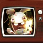 avatar Leisha