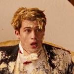 avatar Max Hell