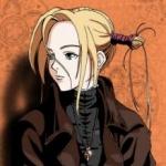 avatar Iluze