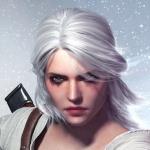 avatar Azariel87