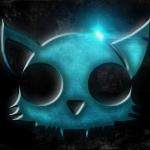 avatar Sphinxou