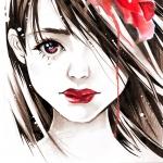 avatar Tristhenya