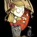 avatar Gigi-Sempai