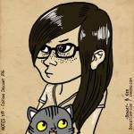 avatar metyuro