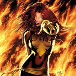 avatar tamlynia