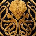 avatar Asphitan