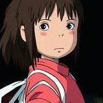 avatar Sen