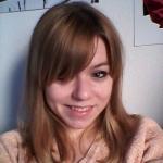 avatar Zezette.zoe