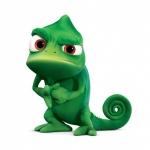 avatar melie68