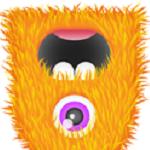 avatar Fifrellin