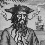 avatar Timonier