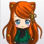 avatar LutinDesbois