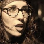 avatar Amelieelleaima