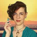 avatar PetitMoineau