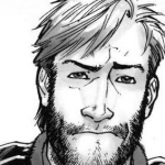 avatar Thomas-GeN