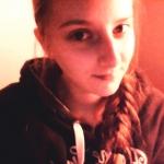 avatar Cassandra96