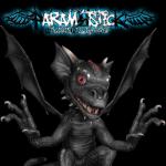 avatar BlackDrag00n