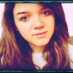 avatar Gaia30
