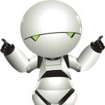 avatar Jackfire