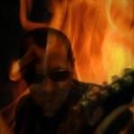 avatar HULK91