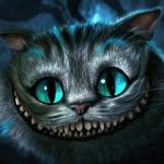 avatar Emaiien