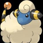 avatar Epharam