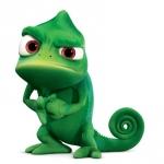 avatar Stelloou