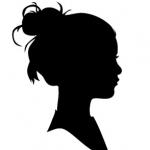 avatar Afleurdemots