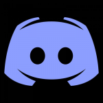 avatar Masthei