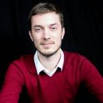 avatar Juloop