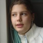 avatar Mymi51