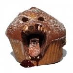 avatar Muffin