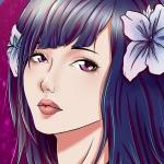 avatar Krys Kyuuketsuki