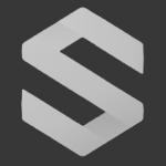 avatar sylverfalcon