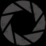 avatar marcopolos059