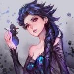 avatar ShiroiHime