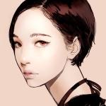 avatar Lord R'hoone
