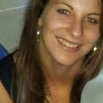 avatar Marina Giannesini