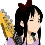 avatar Agnisweet